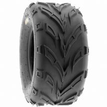 "19x7x8"" / 19x7-8 SUNF A-004 TYRE 4 PLY ATV QUAD - ALL TERRAIN"